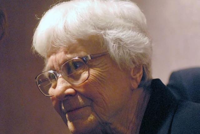 Schriftstellerin Harper Lee mit 89 Jahren gestorben