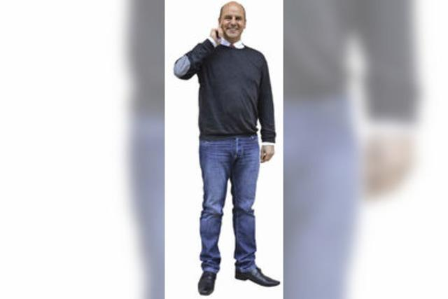 Kandidatencheck: Stefan Räpple (AfD)