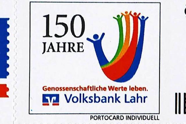 Trend zum Internet: Volksbank Lahr schließt acht Filialen