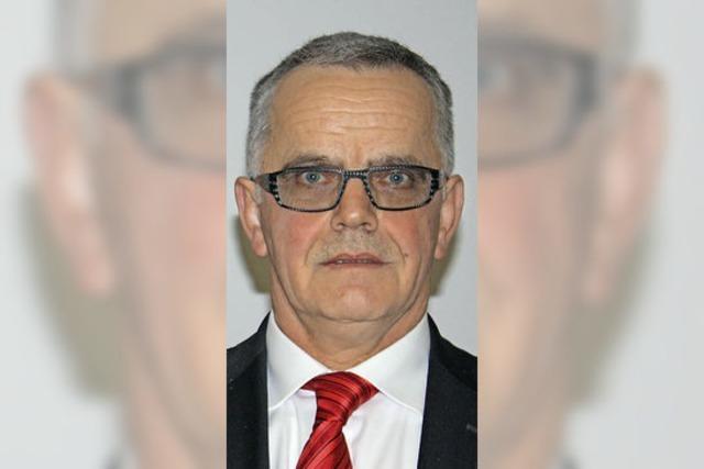 Sparkasse Staufen-Breisach erzielt ordentliches Geschäftsergebnis