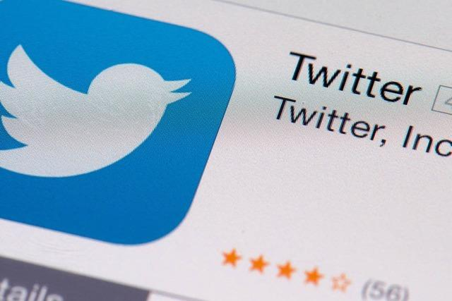 Wie Social-Media-Kanäle den US-Wahlkampf beeinflussen