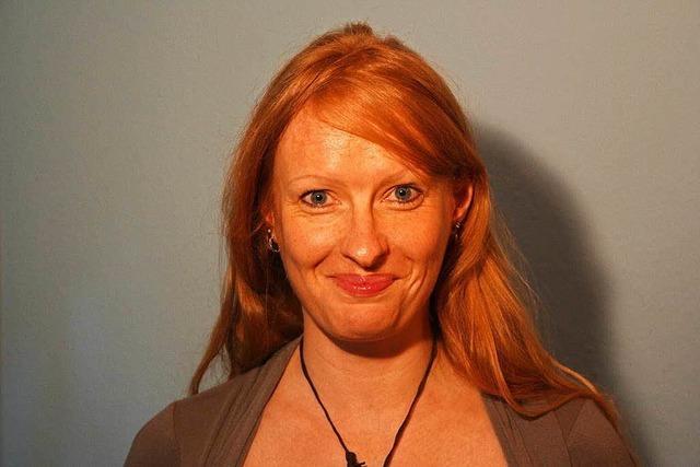 Kandidatin Weber sagt Teilnahme an Vorstellung ab