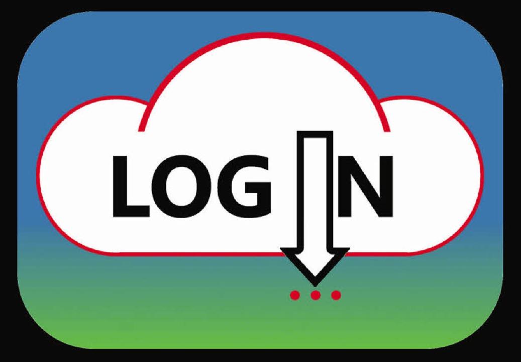 Mit diesem Logo wirbt der CVJM-Regionalverband.     Foto: privat