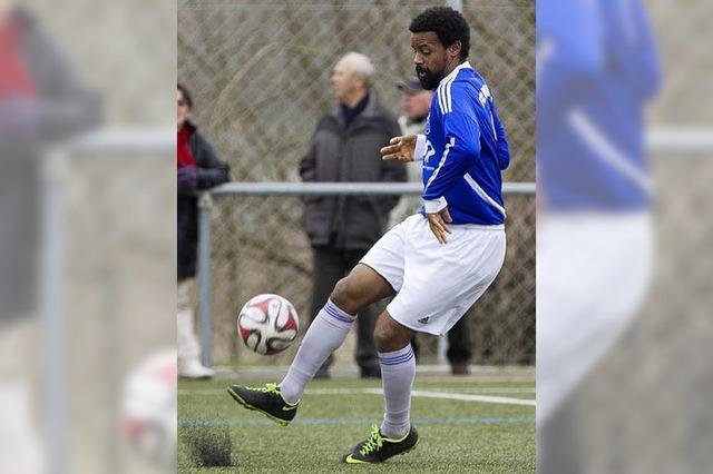 FC Bötzingen gibt nicht auf