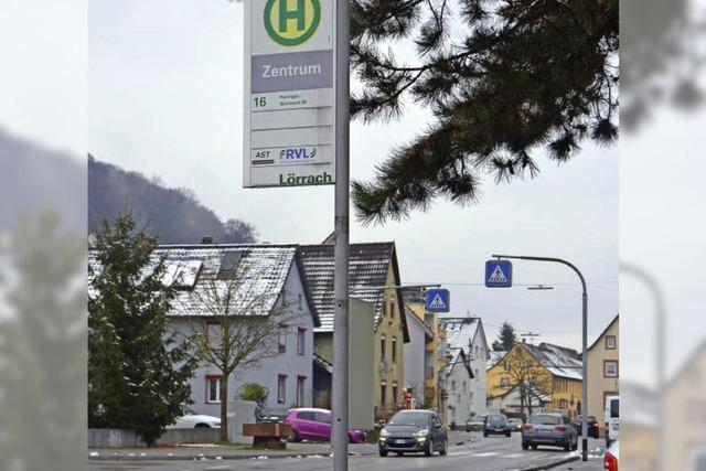 Stadt künftig Akteur bei Gestaltung des Busverkehrs