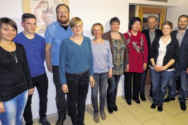 Donaumusikfestival zum Jubiläum