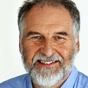 Klaus Fischer
