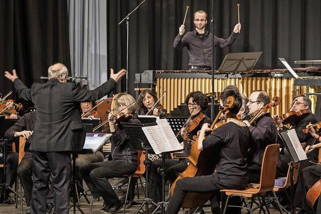 Frischer Zugriff auf Bach & Co.