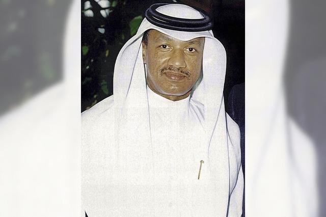 Wofür flossen 6,7 Millionen Euro nach Katar?