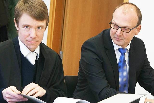 Verwaltungsgericht Freiburg weist Moosmann-Klagen ab