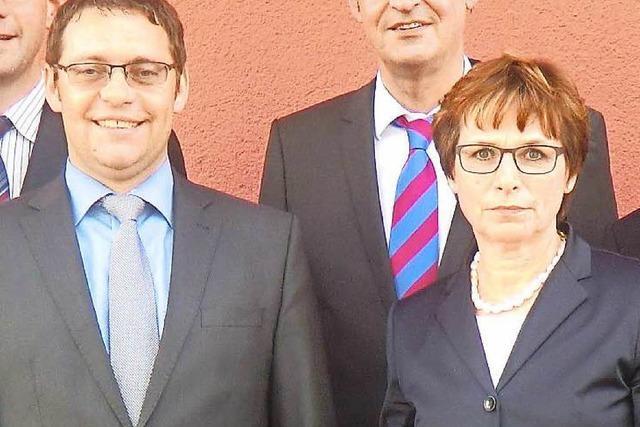 Zoff in der CDU wegen der Edeka-Pläne für Achern
