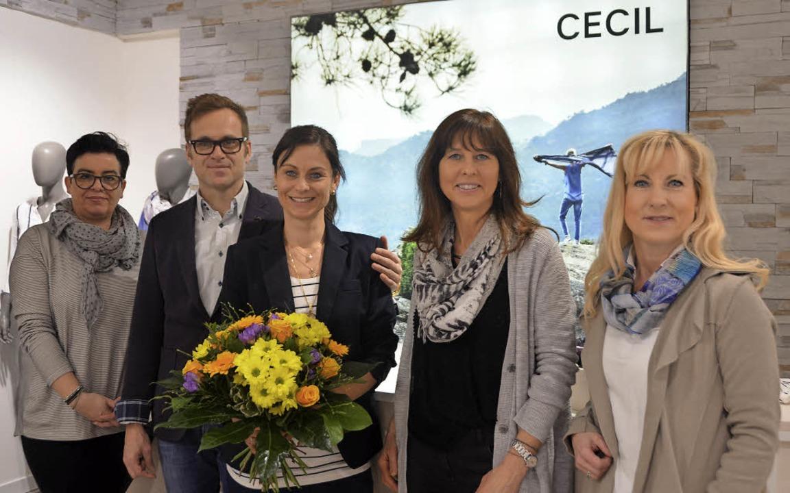 cost charm reasonably priced wholesale Neue Modemarke in der Schwarzwald-City - Kollektive ...