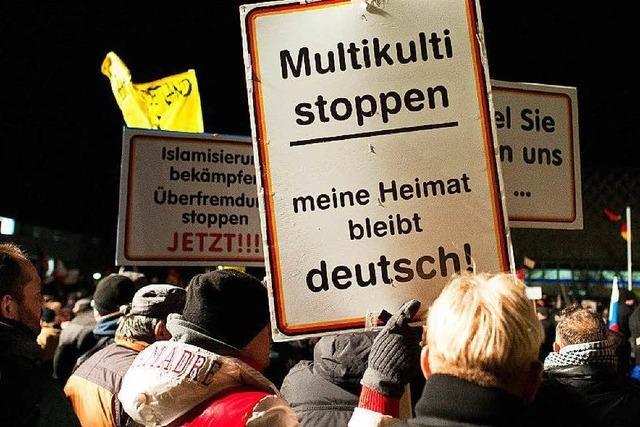 Freiburger Soziologe: