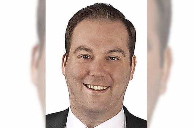 Felix Schreiner