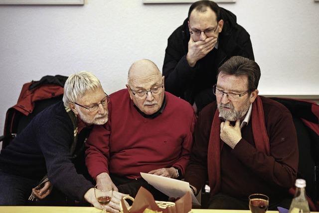 AfD ist zweitstärkste Partei