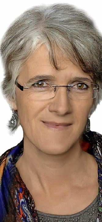 Birgit Rietzler  | Foto: rufre@lenz-nennig.at