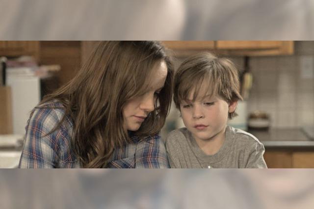 """Brie Larson über das Drama """"Raum"""", Schauspielen und Schüchternheit"""