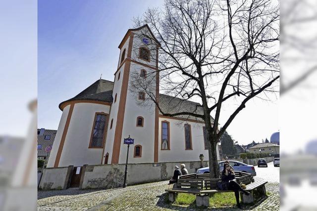 Betzenhausens Top-Themen reichen von Naturbad bis Nachverdichtung
