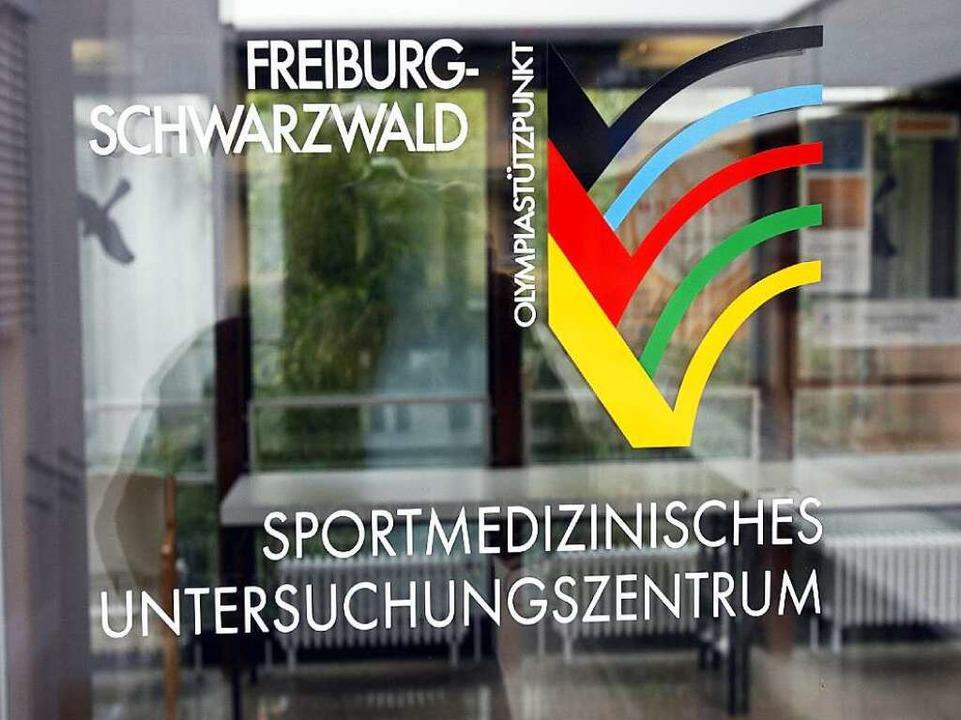 Seit 2007 sauber? Ein aktueller Dopingfall wurde seither nicht mehr bekannt.  | Foto: A2070 Rolf Haid