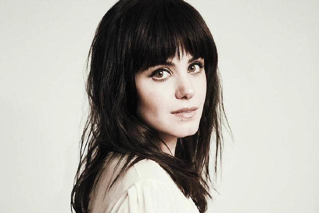 BAP, Katie Melua, Juliette Gréco: Der Vorverkauf für das ZMF 2016 hat begonnen