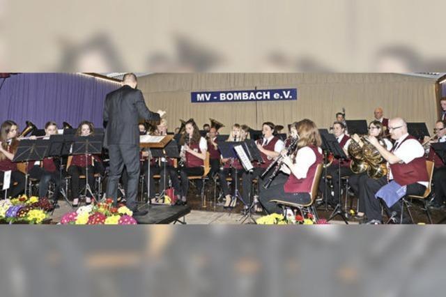 Konzert weckt große Erwartungen