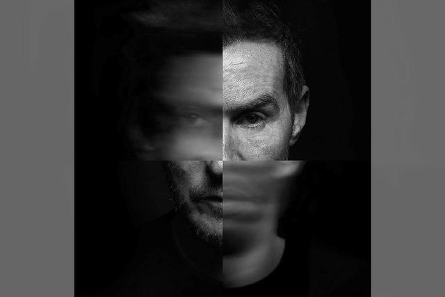 Massive Attack, José James, Travis, Frank Turner bei Stimmen
