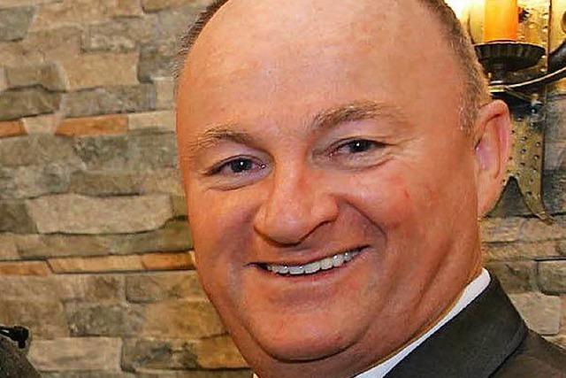Mahlberg: Bürgermeister beendet Gemeinderatsitzung nach zwei Minuten