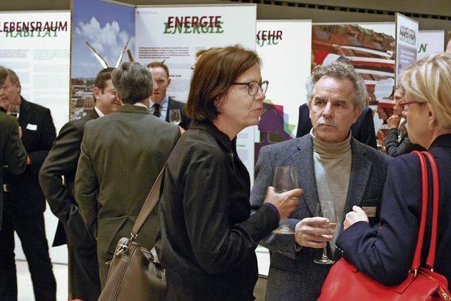 European Campus soll schweizerische, deutsche und französische Hochschulen vereinen