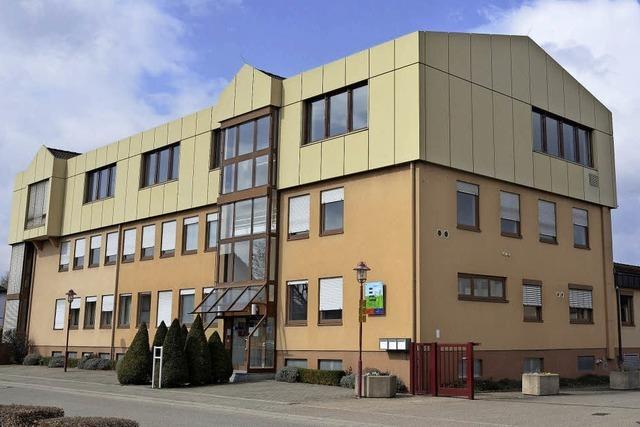 Früheres Badenova-Gebäude wird ein Zentrum für junge Unternehmer