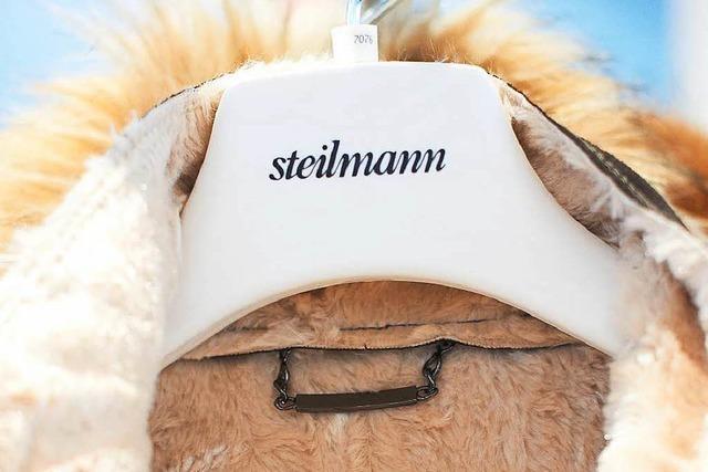 Vielen deutschen Textilherstellern geht es schlecht