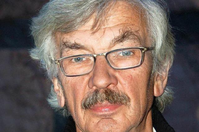 Christoph Heins packender Deutschland-Roman
