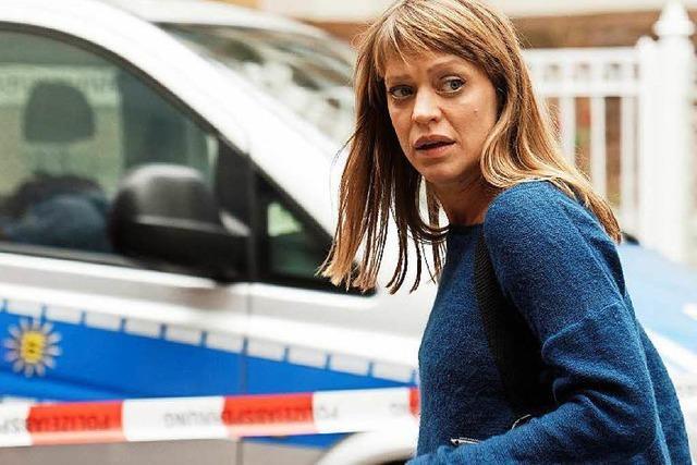 Live-Ticker zum Nachlesen: So wurde der Freiburg-Tatort auf Twitter kommentiert
