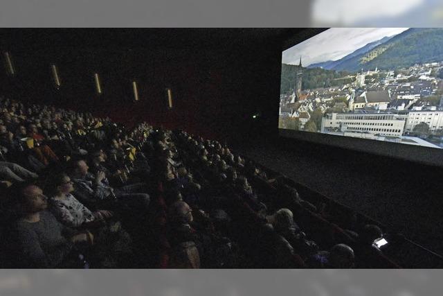 Tatort Cinemaxx