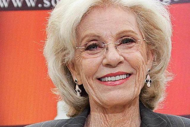 Oscar-Preisträgerin Patty Duke mit 69 Jahren gestorben