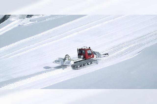 50 Jahre engagiert für den Skisport