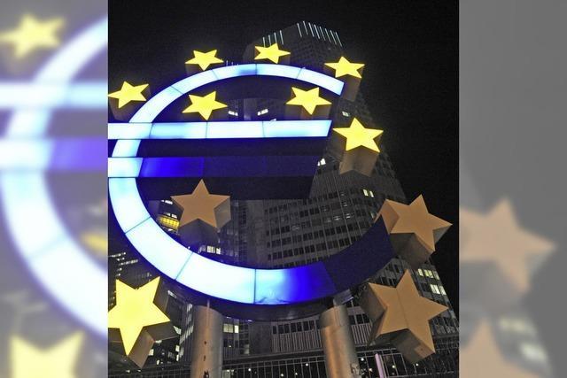 Was aus den anderen Eurokrisenländern wurde