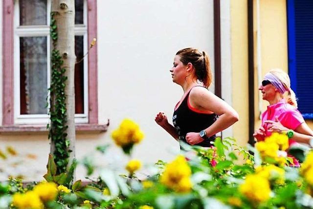 Fotos: Freiburg-Marathon 2016 – Teil III der Laufbilder
