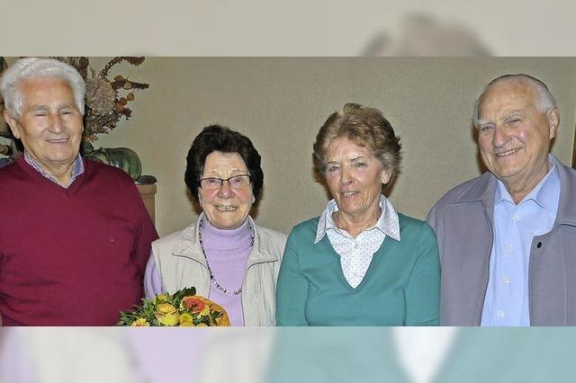 Wanderer aus Titisee freuen auf die Touren mit den Nachbarn