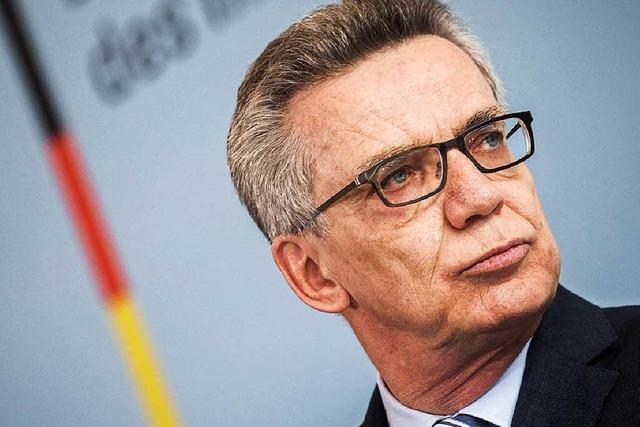 Abschiebungen in Türkei verschärfen Flüchtlingsdebatte in Deutschland