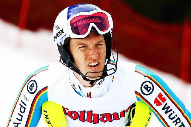 Schwarzwälder Skitalente überzeugen bei der Deutschen Meisterschaft