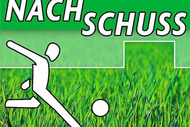 Selbstzufriedenheit kann sich der SC Freiburg nicht leisten