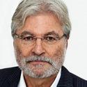 Thomas Hauser