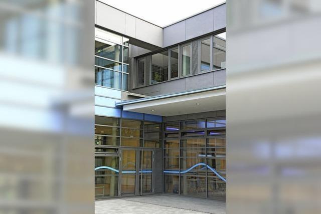 Rheinschule: Keiner will Rektor werden