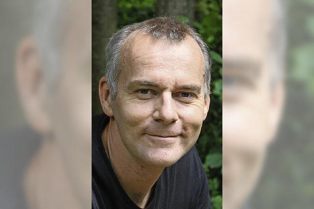 Interview mit dem Mediziner Michael Nehls über Alzheimer