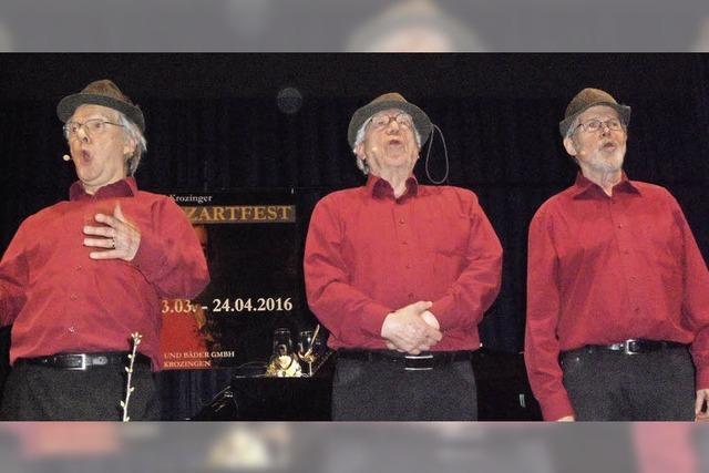 Brisante Enthüllungen über Mozart, Beethoven & Co.