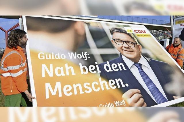 Was der CDU das Genick brach