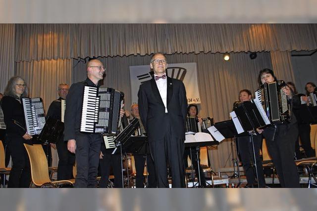 Klassische Melodien frisch arrangiert