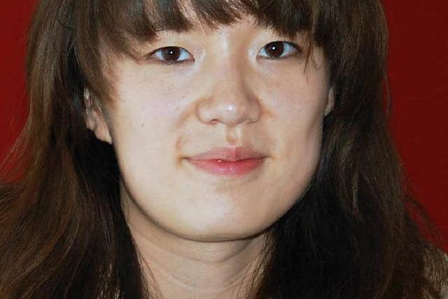 Xifan Yang