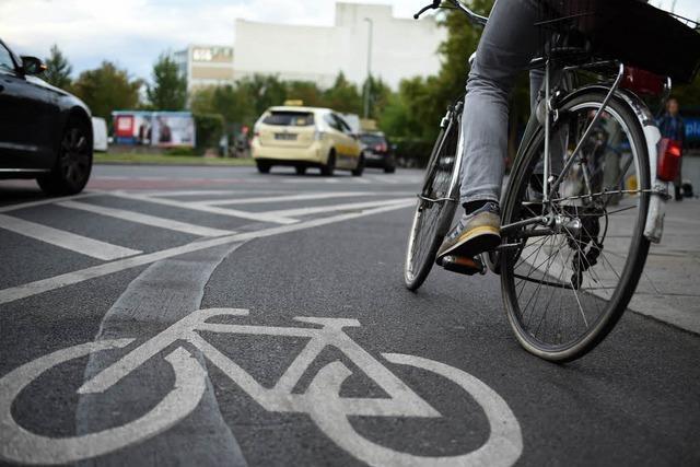 Badener soll 57 000 Räder aus China geschmuggelt haben