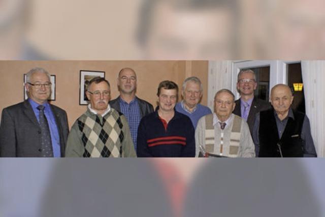 300 Mitglieder halten der GDL die Treue
